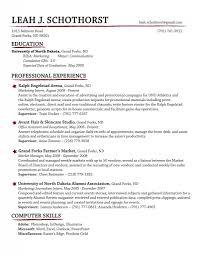doc traditional resume template com resume template for banking jobs banking resume template resume