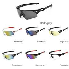 Detail Feedback Questions about Outdoor Sport Cycling Eyewear ...