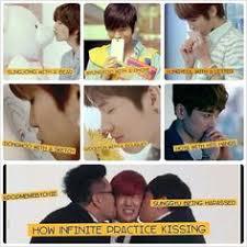 Kim Sunggyu ♡ on Pinterest | Infinite, Meme and Kpop via Relatably.com