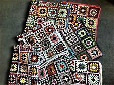 <b>Handmade</b> Blankets for sale | eBay