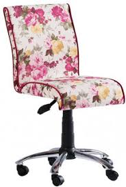 <b>Кресла</b> — купить на Яндекс.Маркете
