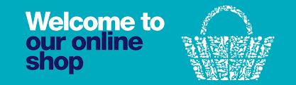 Image result for banner for online store