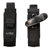 accessories socket