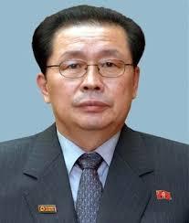 Le neveu du leader nord-coréen, Kim Han-sol, étudiant en France est introuvable depuis vendredi alors ... - 86670-nKluMEUvRI9kgb1CXeTP7w