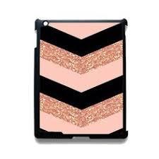 iPad mini 1/2/3 <b>Luxury</b> Bling <b>Leather</b> Case Diamond <b>Flip Stand</b> ...