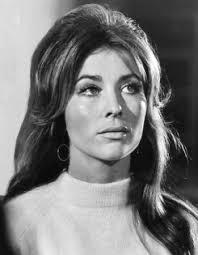 Michele Carey Born: 26-Feb-1943. Birthplace: Annapolis, MD - michele-carey-3-sized