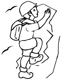 """Résultat de recherche d'images pour """"dessin montagne"""""""