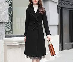 Autumn And <b>Winter</b> Woolen Coat, Ladies Warm <b>Cotton</b> Coat, <b>Winter</b> ...