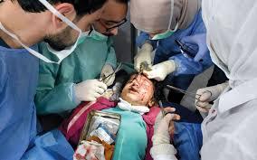 لماذا لم يبك ترامب وإيفانكا على أطفال سوريا في كفريا والفوعة Images?q=tbn:ANd9GcSNGBRVejjwExMoPgbXBSui06G7X0hZoLP1tCq_CwvtULFbf4Qbxw