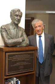 elie wiesel elie wiesel cons the world elie wiesel a blog elie
