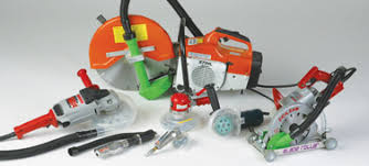 Image result for Abrasive Saws and Grinders