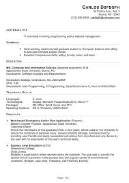 how to make resume naukri   cover letter template besthow to make resume naukri resume format for freshers cv bio data naukri resume examples on
