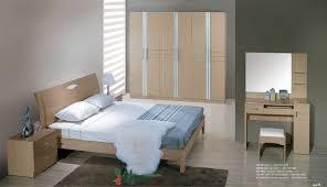 furniture australia together with ingenious aneboda bedroom middot room favorite your of bedroom set light wood light
