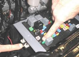 honda urban express wiring honda automotive wiring diagrams 4344d1335491851 2008 trailer 6 way no 12v 159895739
