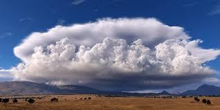 Image result for Cumulonimbus