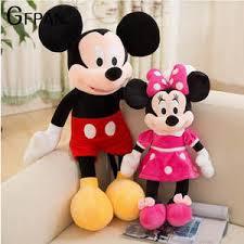 Купите <b>mickey mouse</b> quality онлайн в приложении AliExpress ...