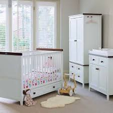 silver cross porterhouse traditional white nursery furniture set 140000 httpwww baby nursery furniture kidsmill malmo white