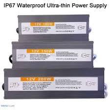 <b>led driver</b> 24v <b>120w</b> ip67 — купите <b>led driver</b> 24v <b>120w</b> ip67 с ...