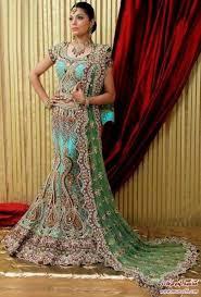 العروس الهندية images?q=tbn:ANd9GcS