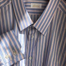 <b>Рубашка Brioni</b> 56-58 Оригинал – купить в Лосино-Петровском ...
