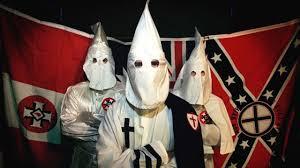 """Résultat de recherche d'images pour """"ku Klux Klan"""""""
