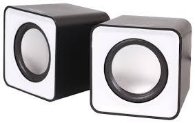 Компьютерная акустика <b>SmartBuy Mini</b> — купить по выгодной ...