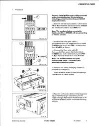 bmw i e radio wiring diagram bmw image wiring bmw e46 business radio wiring diagram wiring diagram on bmw 318i e46 radio wiring diagram