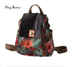 <b>Fashion bags</b> store - Small Orders Online Store, Hot Selling and ...