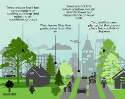 #nationalcleanairday-hashtag på Twitter