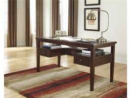 Ashley Furniture Kitchener Home Office Table India Amazing Of Double Office Desk Amish Home