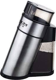 <b>Кофемолка Delta Lux DL-086К</b>, серебристый — купить в ...
