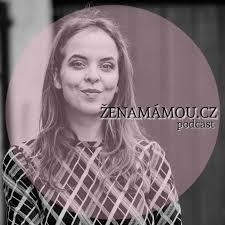 Ženamámou.cz