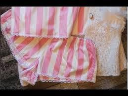 Как сшить <b>пижаму</b> своими руками (Шитье и крой) — Журнал ...