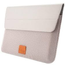 "Купить Кейс для MacBook <b>Cozistyle ARIA</b> Macbook 13"" Air/ Pro Lily ..."