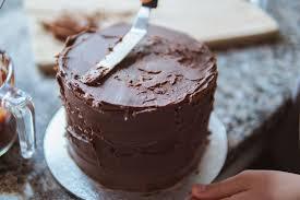 <b>6</b> Cake <b>Decorating</b> Tips for Beginning <b>Home</b> Bakers