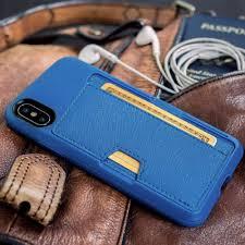 <b>Wallet Cases</b> – Smartish