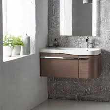 rhodes pursuit mm bathroom vanity unit: roper rhodes cirrus right hand vanity unit