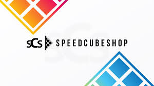 SpeedCubeShop | <b>Free Shipping</b> Available
