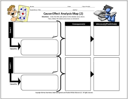 example essay literary analysis essay short story note analysis