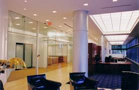 corporate office decorating ideas layout business office designs business office decorating