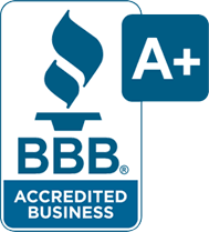Image result for bbb logo