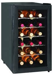 <b>Шкаф</b> холодильный для вина <b>Gastrorag JC</b>-<b>48</b> по цене 13 873 руб ...