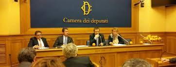 Organizzazione Della Camera Dei Deputati : Carlentini come combattere la crisi agrumicola conferenza alla