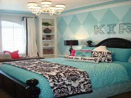 room cute blue ideas: creative cute blue bedroom ideas for teenage girls decorating ideas modern to cute blue bedroom ideas