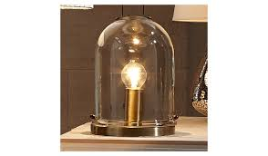 awesome bell jar lighting on furniture with george home bell jar lamp lighting george bell jar lighting fixtures