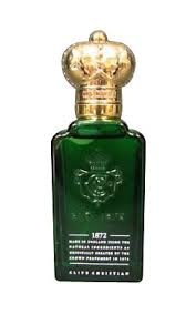 <b>Clive Christian 1872</b> 1.6oz Men's Perfume for sale online | eBay