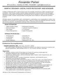 inbound call center resume job resume samples inbound call centre resume inbound call center resume example