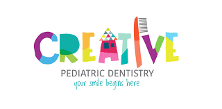 38 dental logos that will make you smile - 99designs Blog