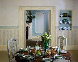 Esszimmer Gestalten Wände : Esszimmer gestalten einrichtungsideen style your castle