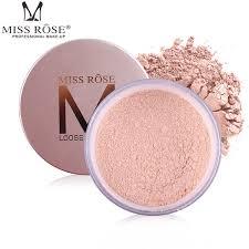 <b>MISS ROSE 18-color sequin</b> glitter eye shadow disc Glitter shiny eye ...